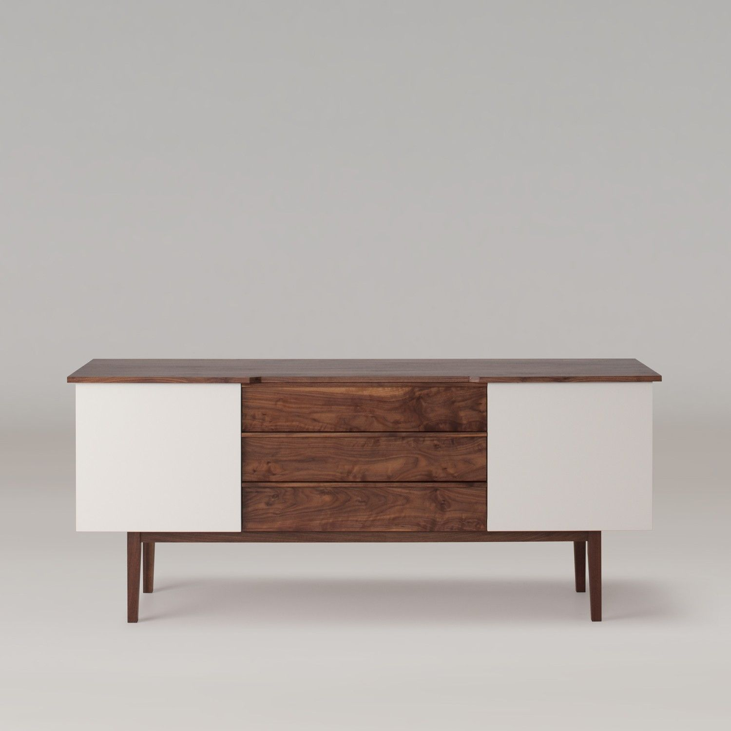 12 Modern Home Decor Items That Will Upgrade Your Bachelor Pad  # Muebles Pullman