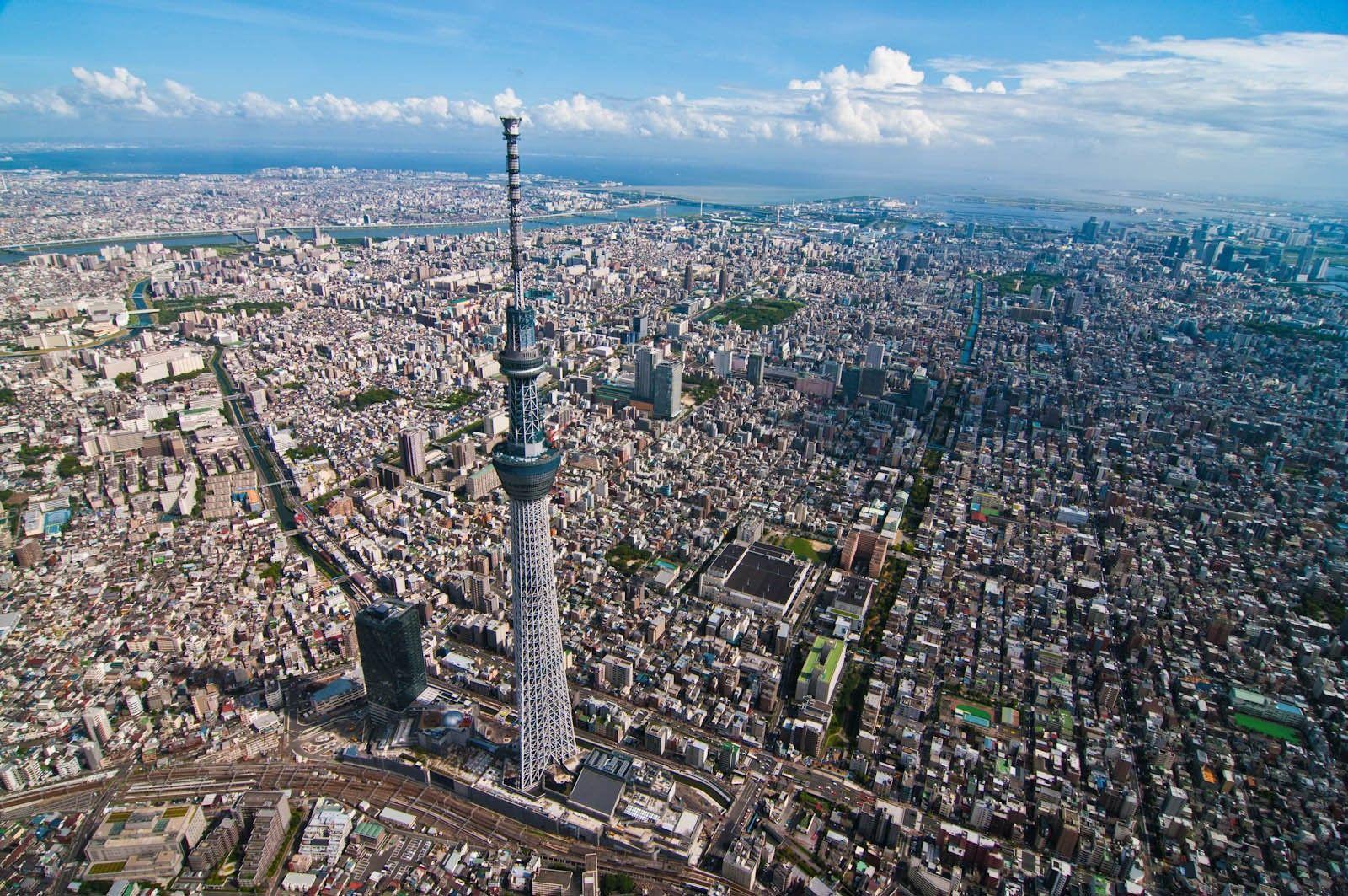 Top 10 liste: Die größten Städte der Welt http://kunstop.de/top-10-liste-die-groessten-staedte-der-welt/  #Top10 #liste #größten #Städte #Welt