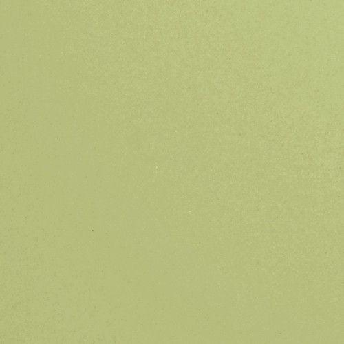 #Marazzi #SystemC Città Pistacchi 10x10 cm MJ46 | #Gres #tinta unita #10x10 | su #casaebagno.it a 20 Euro/mq | #piastrelle #ceramica #pavimento #rivestimento #bagno #cucina #esterno