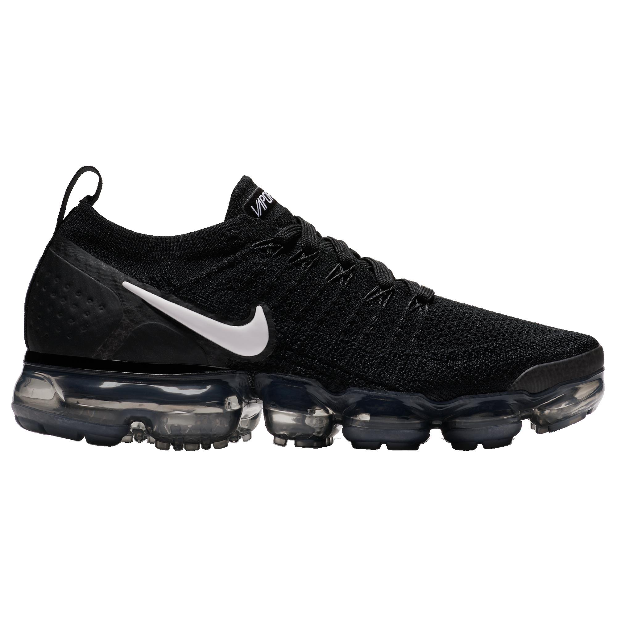 sports shoes 7eda7 6821c Nike Air VaporMax Flyknit 2 - Women's | Sneaker head | Nike ...