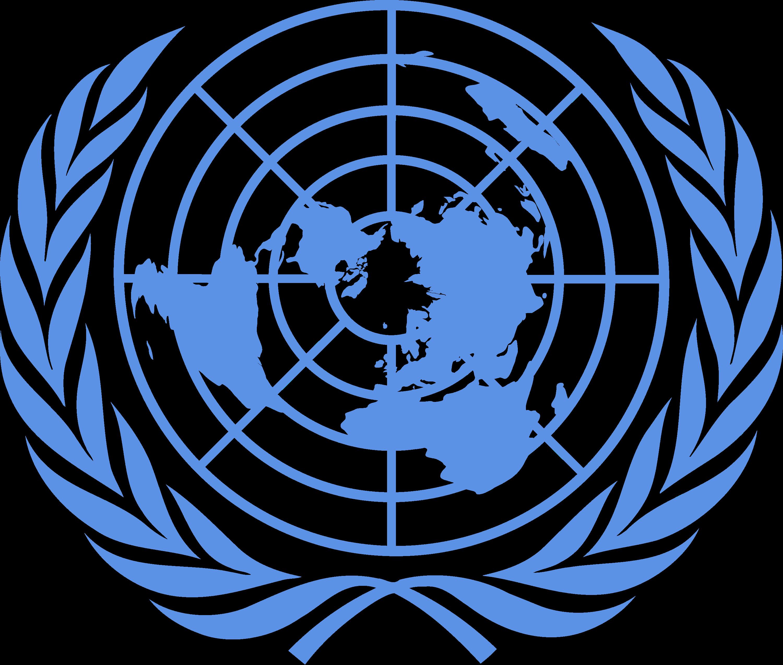 MASTER CHIEF La BBC confond le Conseil de sécurité de l