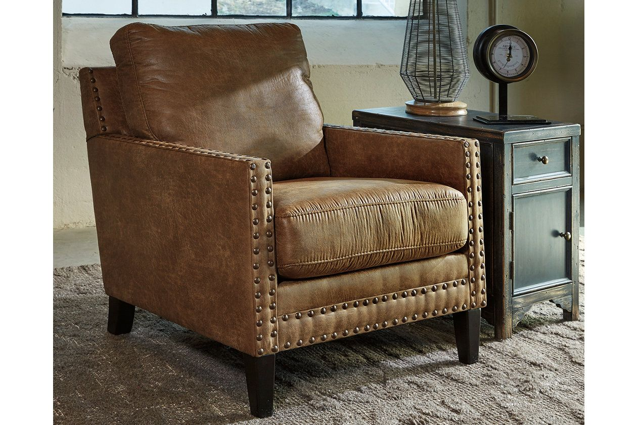 Malakoff Chair Furniture Metal Dining Chairs Leather Furniture