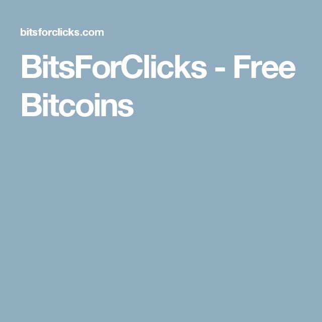 mellow bitcoin