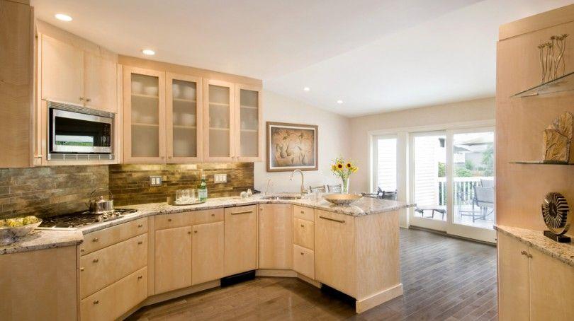 Boston Ma Area Kitchen Bathroom Designs Metropolitan Cabinets Countertops Maple Kitchen Cabinets Kitchen Cabinet Styles Kitchen Remodel