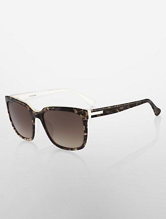 86ef5f92bae Shop women s sunglasses with uva b protection from classic aviators to  trendy round silhouettes in a variety of colors   lens shading.