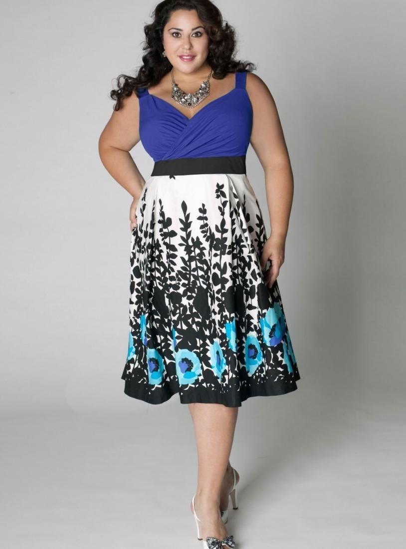 Wholesale Sexy Plus Size Women Club Dresses 2017 New Long Sleeve