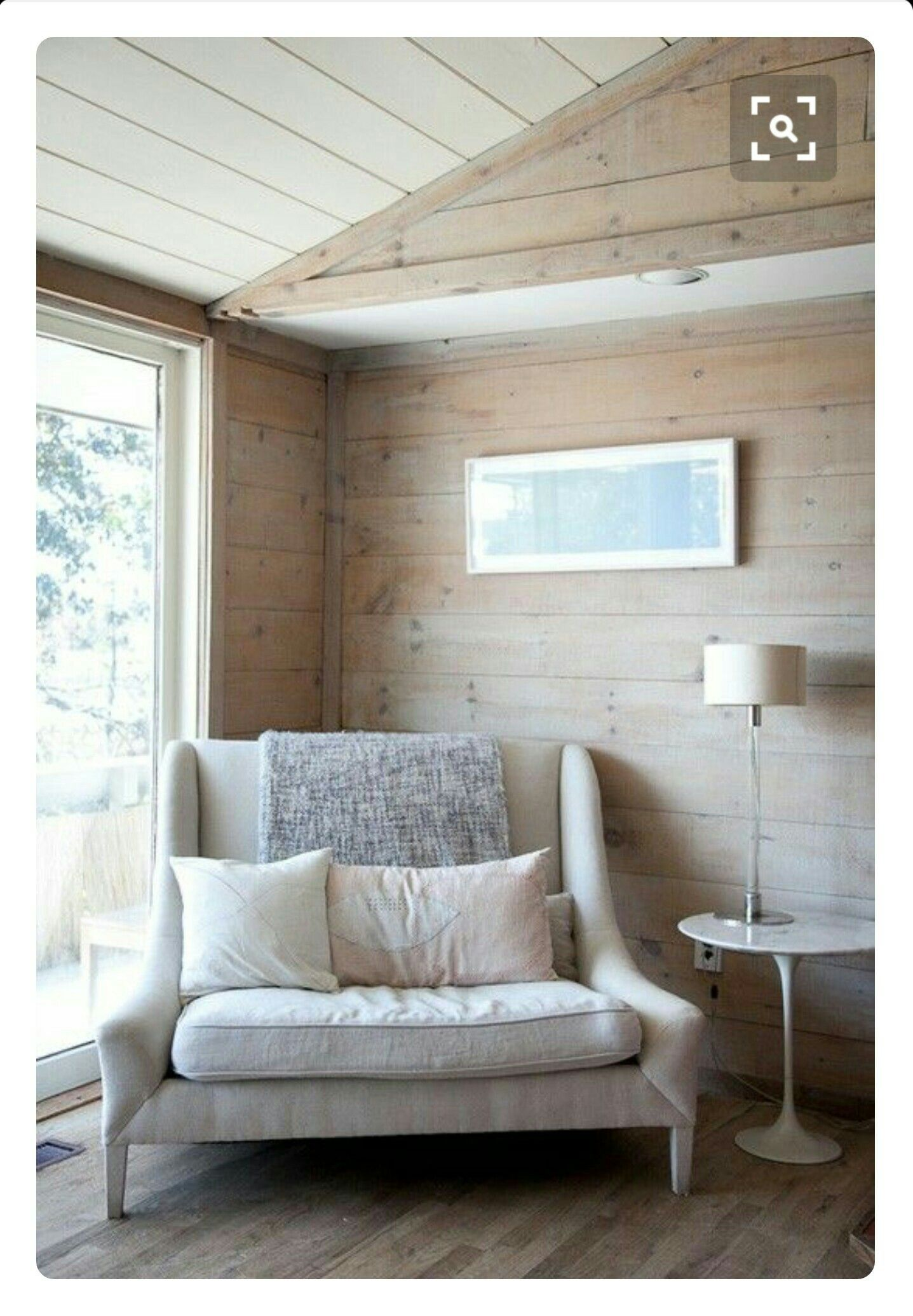 Pin by Leah Mawby on Cottage Cabin Pinterest