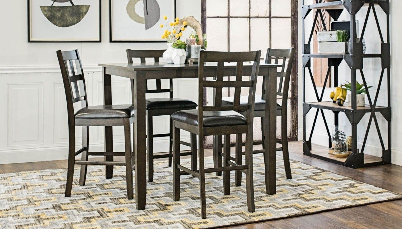 30 home dining room dining room furniture pinterest dining rh pinterest com