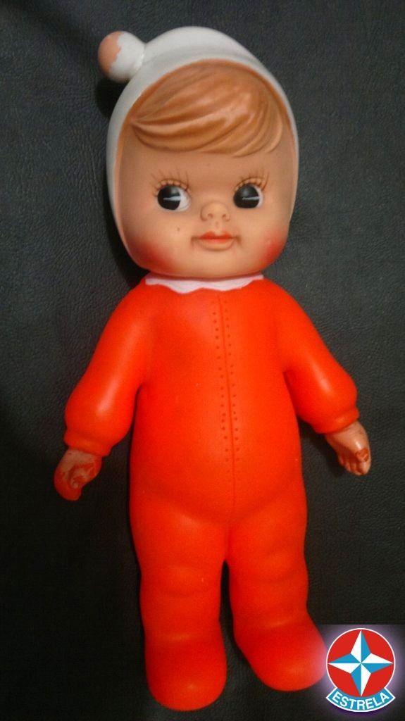 Pin De Teacher Cecile Em Dolls Bonecas Brinquedos Anos 70