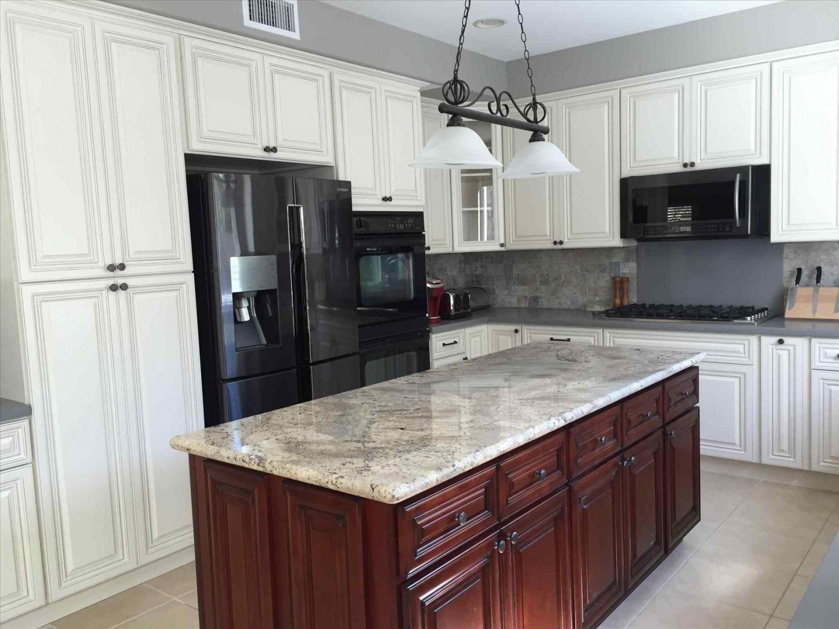55 Quartz Countertops with White Cabinets