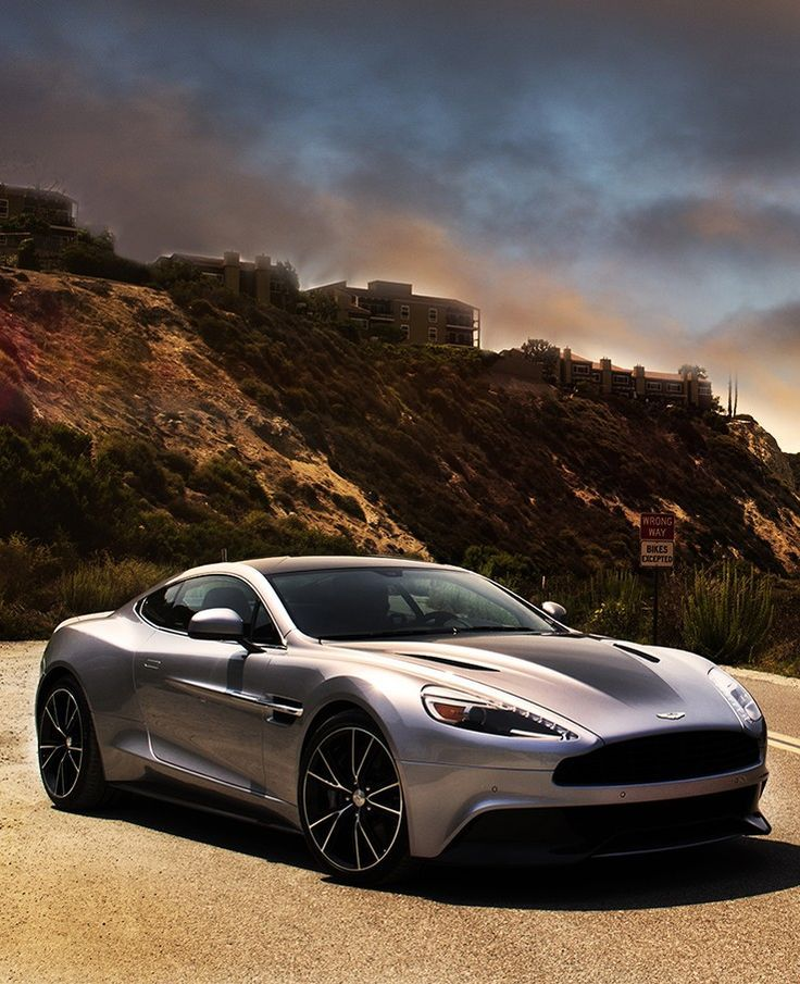 for more cool pictures visit http bestcar solutions aston martin rh za pinterest com
