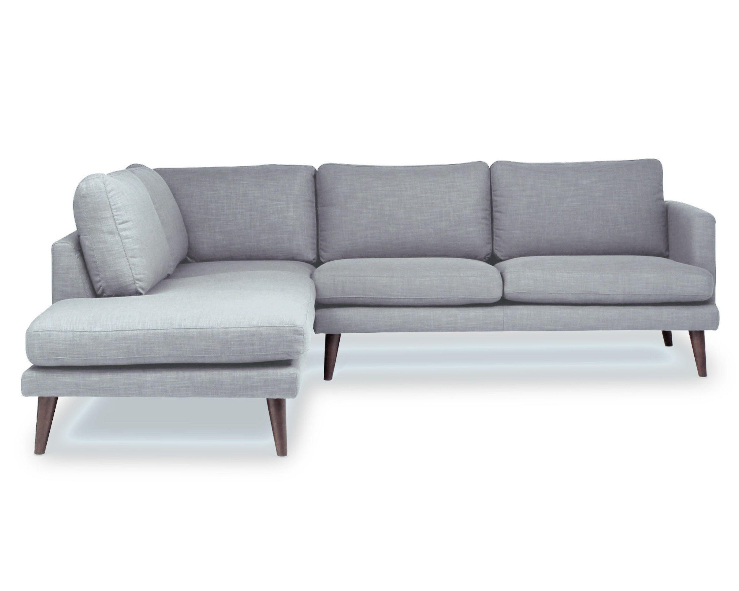 hugo corner sofa future lounge pinterest corner living rh pinterest com