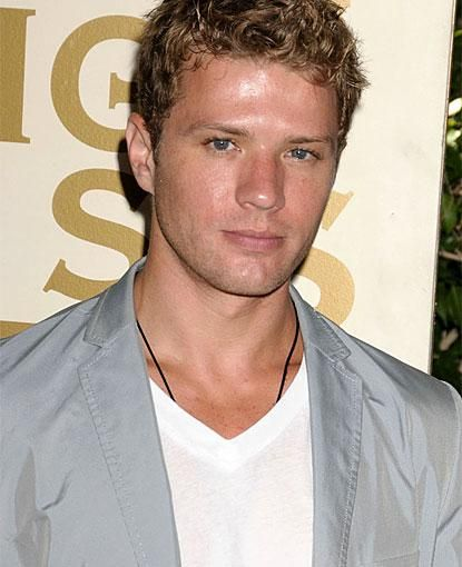 ryanphillippe.tv wp-content blogs.dir 72 2012 02 17 Ryan_Phillippe_229.jpg