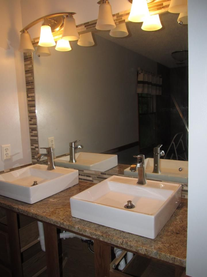 knoxville s stone interiors showroom located at 3900 middlebrook rh pinterest com
