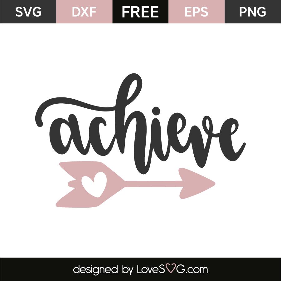Download Achieve | Best boyfriend ever, Cricut monogram, Cricut
