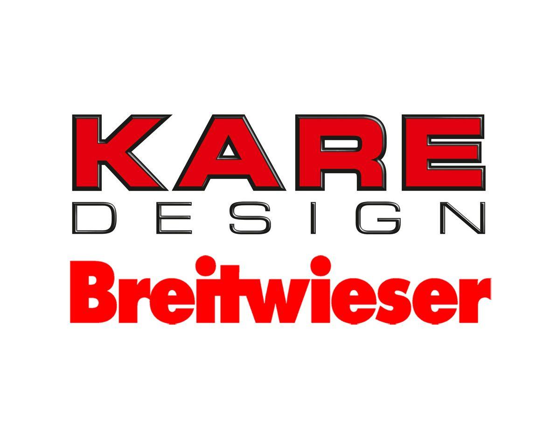 Einrichten Mit Karedesign Von Breitwieser Kare Modern Mobel