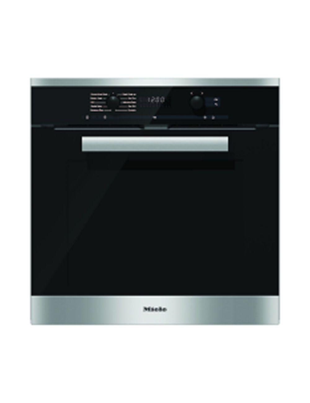 h 6260 bp cleansteel 60cm wide oven kitchen reno ideas kitchen rh pinterest com