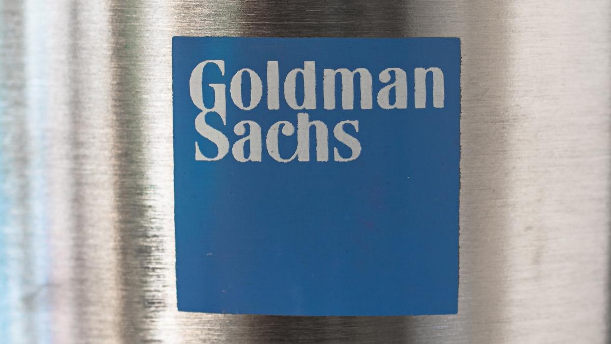 investieren sie in bitcoin redhead guy goldman sachs investiert in bitcoin