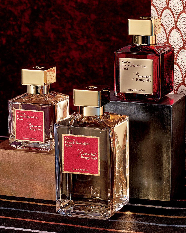 Maison Francis Kurkdjian Maisonfranciskurkdjian Franciskurkdjian Kurkdjian Fragrance Luxury Aes Perfume Photography Perfume Collection Fragrances Perfume