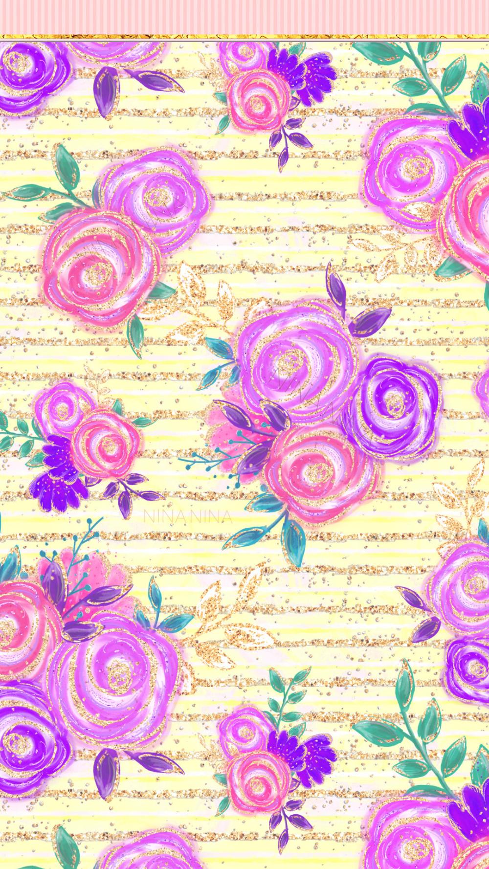 Sparkle fairy. Roses flowers clipart unicorn