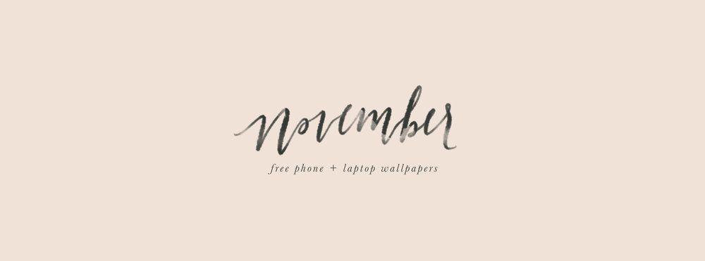 Free Thanksgiving Wallpapers Phone Desktop Victoria Bilsborough Thanksgiving Wallpaper November Thanksgiving Phone Wallpaper