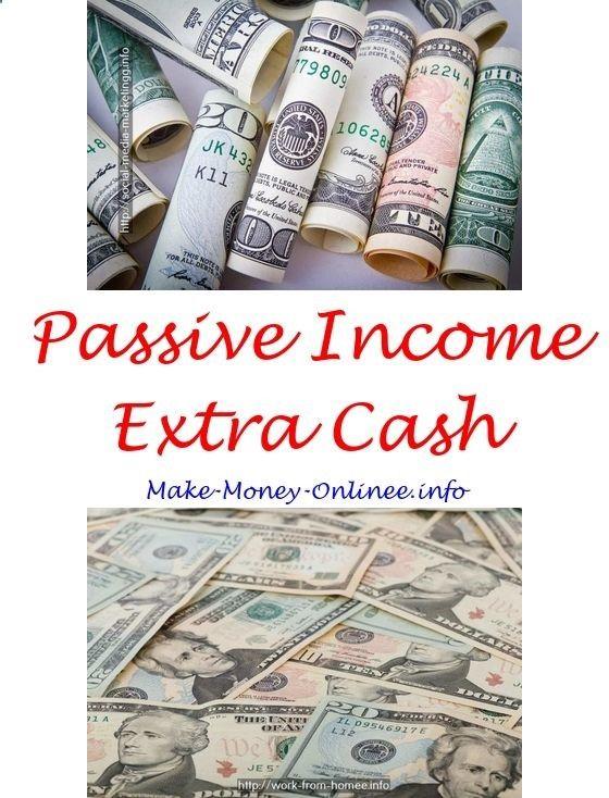 online job work websites - successful business.ways to money online 1592415276