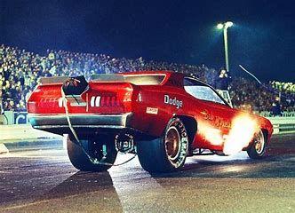 image result for old funny cars funny cars pinterest funny rh pinterest com