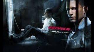 download prison break torrent