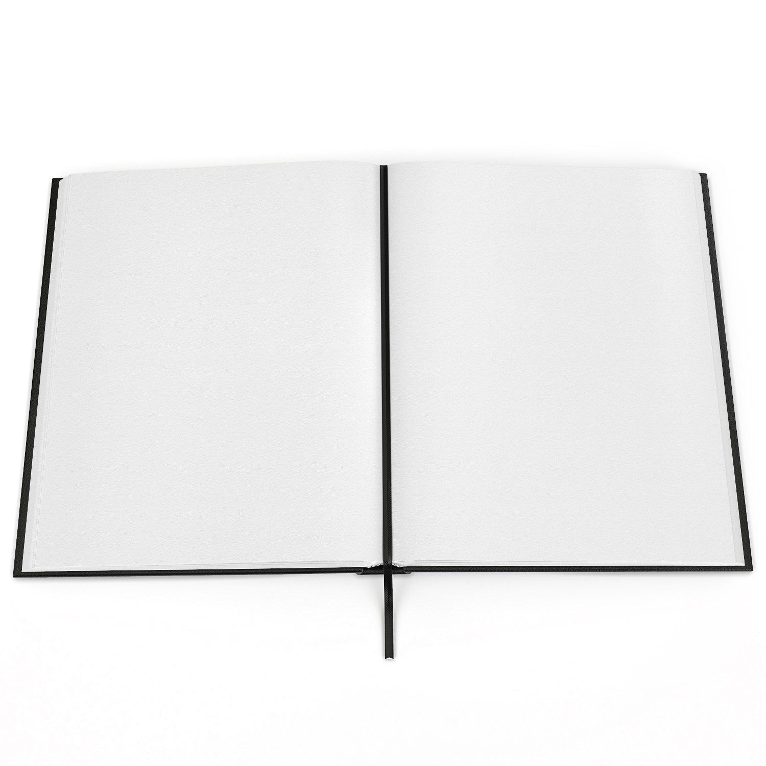 Arteza 8 5x11 Drawing Book Hardbound 80lb 130g 100 Sheets 2 Pack You Can Get More Details By Clicking On The Image Hardbound Arteza Journal Inspiration Diy