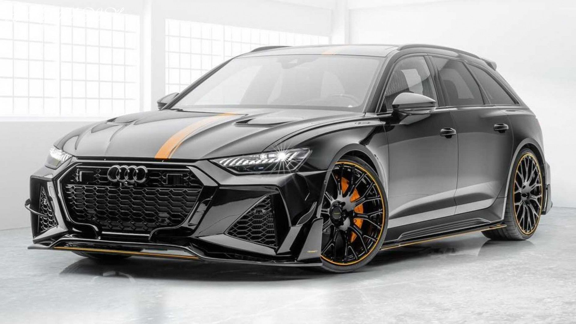 Preis und Bewertung Xe Audi Q7 2021