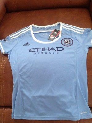 Adidas nueva York con City fc mls camiseta de 12233 de fútbol nueva con etiquetas tamaño XL eb4452d - hotlink.pw