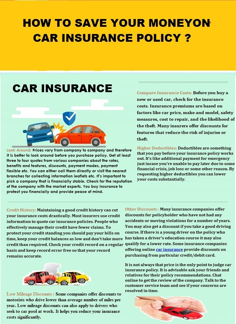 comparing car insurance quotes shopping for insurance deals is rh pinterest com