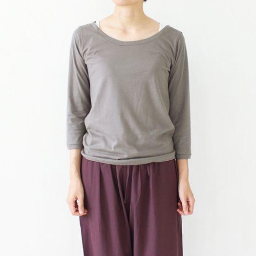 white, gray, purple