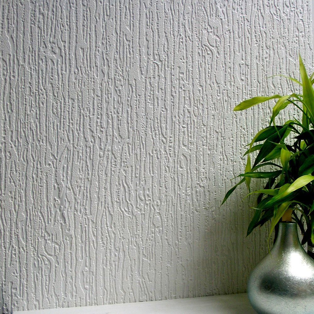 8 In W X 10 In H Worthing Paintable Textured Vinyl Wallpaper Sample White Off White Paintable Textured Wallpaper Vinyl Wallpaper Textured Wallpaper