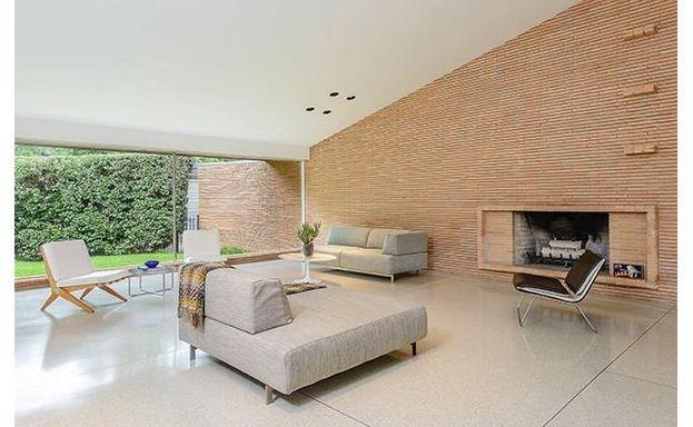 5344 livingston avenue dallas tx 75209 architecture rh pinterest at