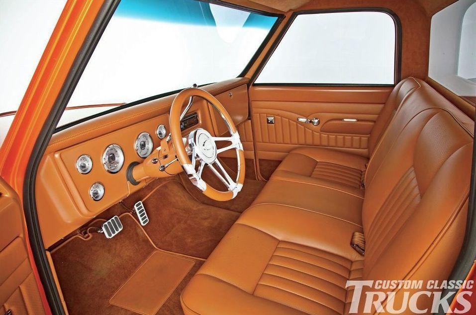 C 10 Truck Classic Chevy C10 Trucks Pinterest Trucks