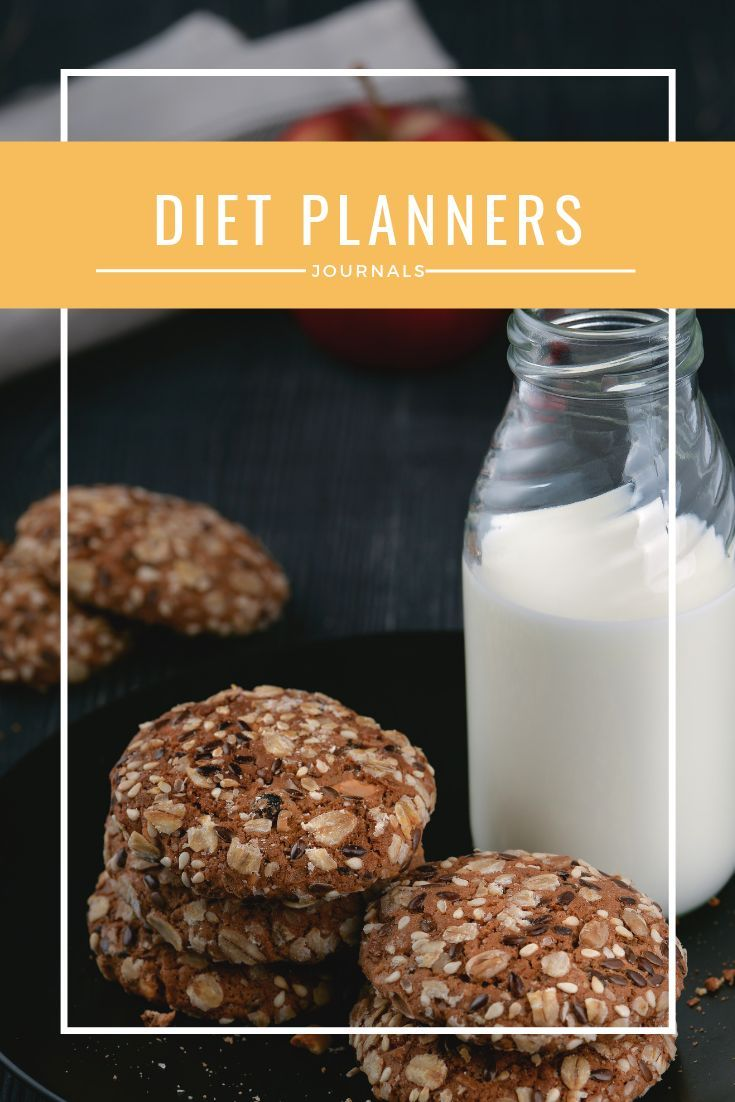 #Challenge #days #Diet #diet planner #Fitness #journal #Loss #Planners #Weight         Diet Planners...
