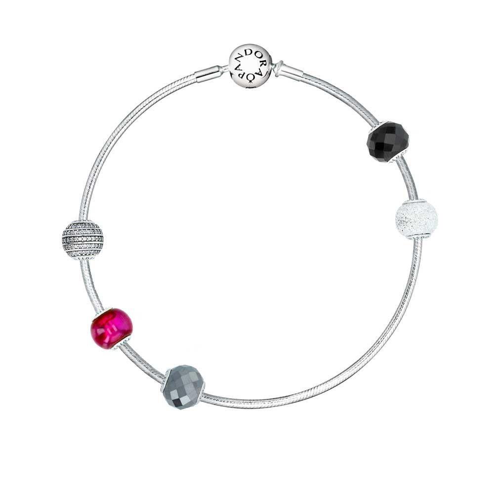 Cheap pandora essence ambition set bracelet cbe3 uk
