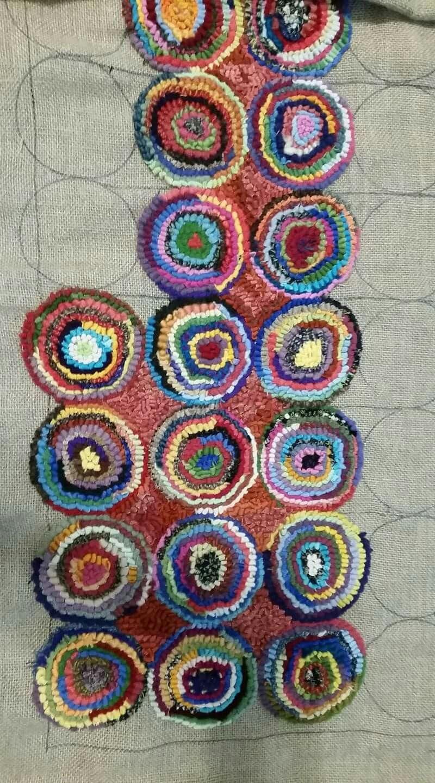 Rugs Rug Hooking Patterns