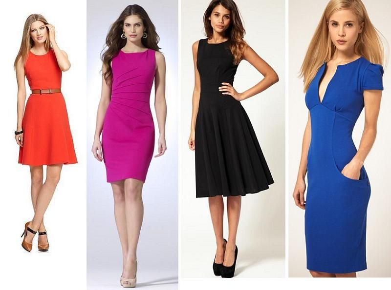 Dresses to Wear to a Wedding as a Guest in Summer | wish board ...