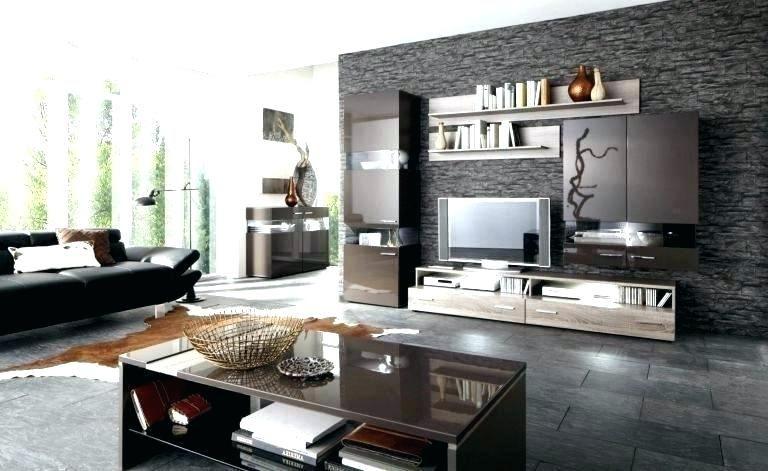 Beste Luxurios Fotos Von Wohnzimmer Deko Wand Ideen Bilder