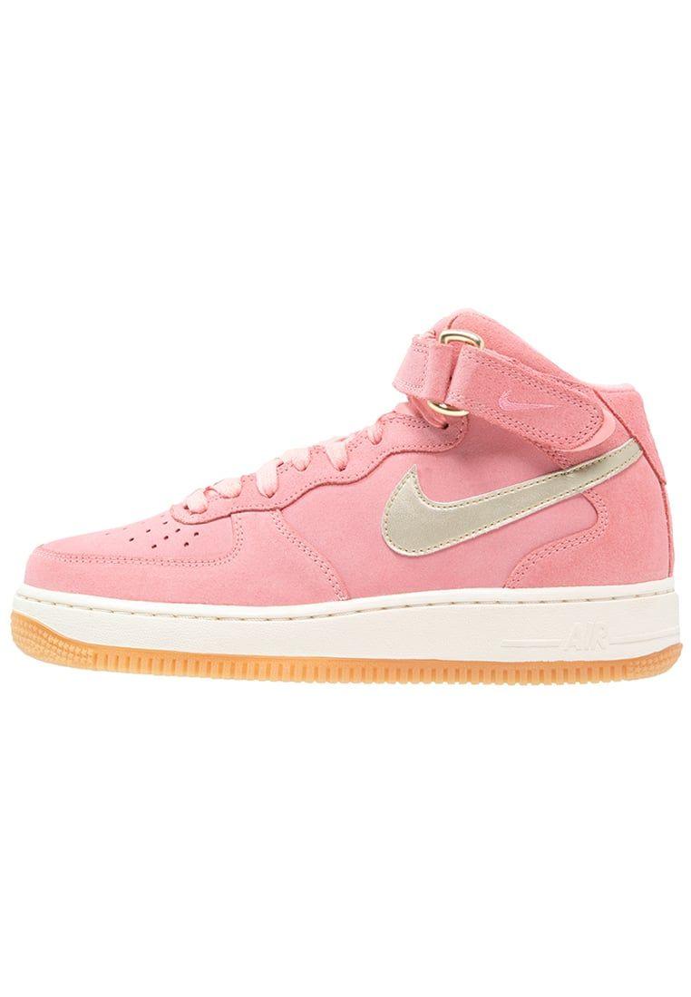 9b454666338e ¡Consigue este tipo de zapatillas altas de Nike Sportswear ahora! Haz clic  para ver
