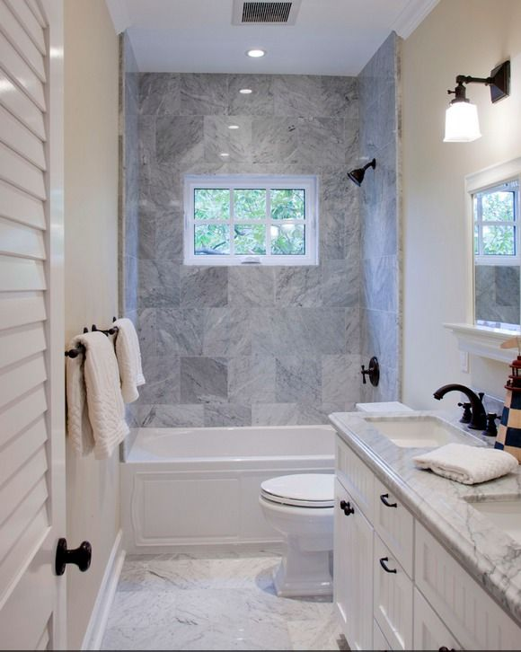 spa feel small bathroom ideas pinterest bathroom design small rh pinterest com