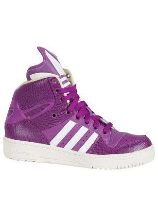adidas scarpe adidas scarpe da donna / / 2hidmjz adidas