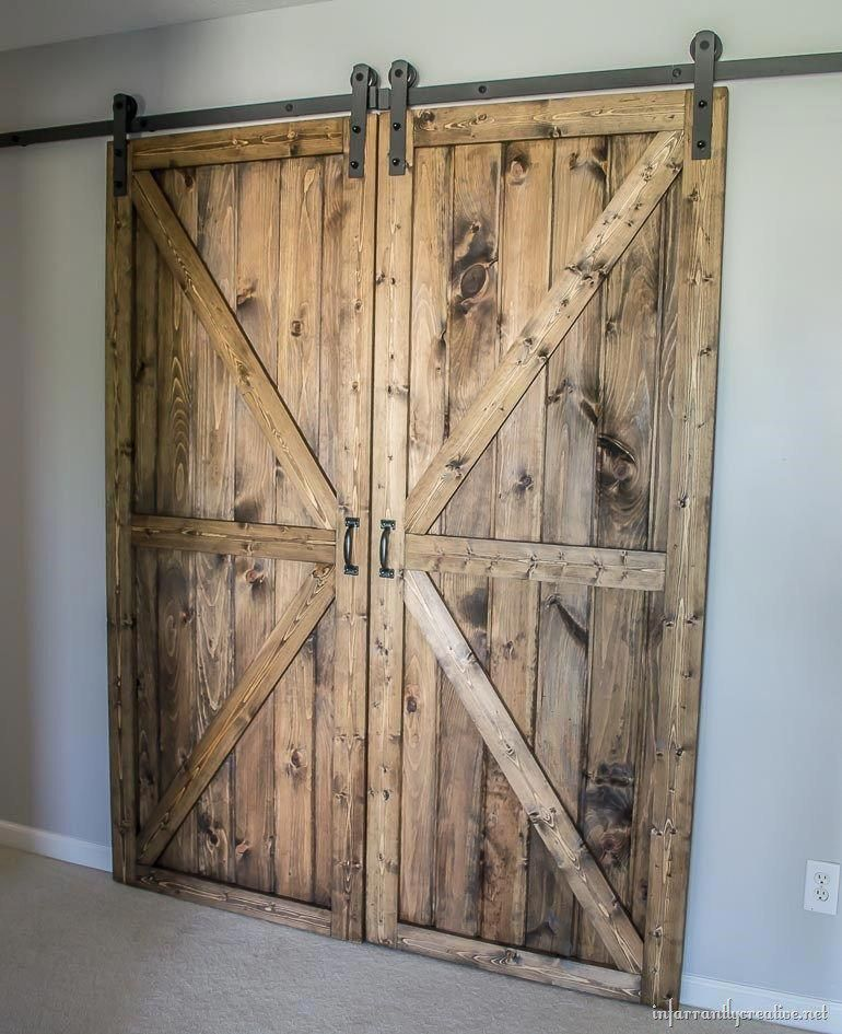Sliding Barn Doors For Sale Custom Storm Doors Interior Doors Uk 20190324 Rustic Barn Door Double Sliding Barn Doors Diy Barn Door