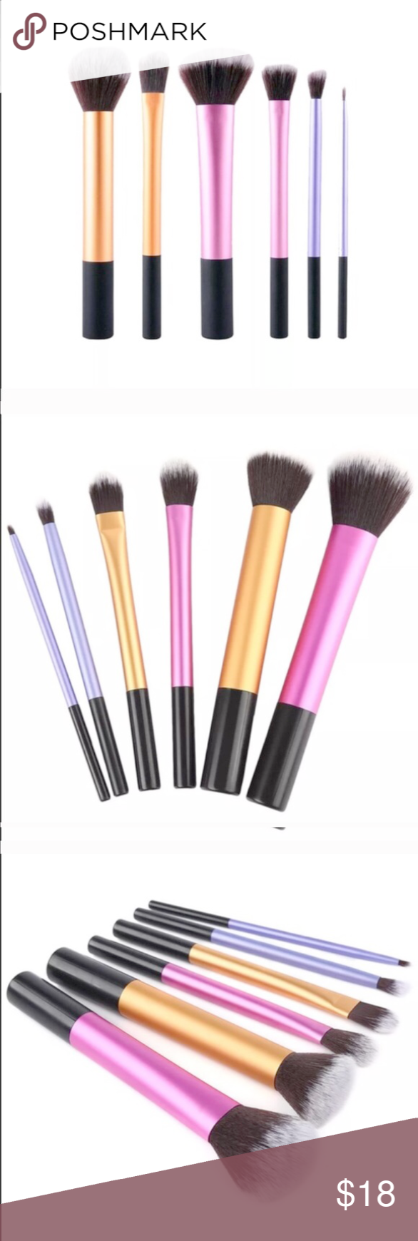Non Comedogenic Makeup Brands In India Makeup Dupe For Anastasia Brow Wiz