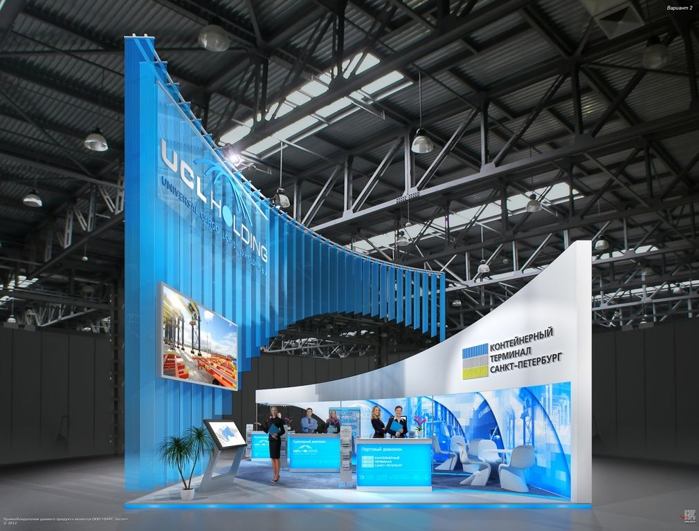 Exhibition Stall Design Octanorm : Exhibition design pinterest
