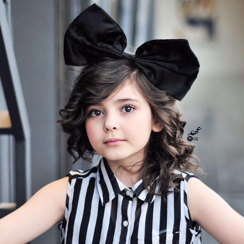 Pin By Hibba Abdullah On بنات العرب Cute Baby Girl Images Baby Girl Images Cute Baby Girl