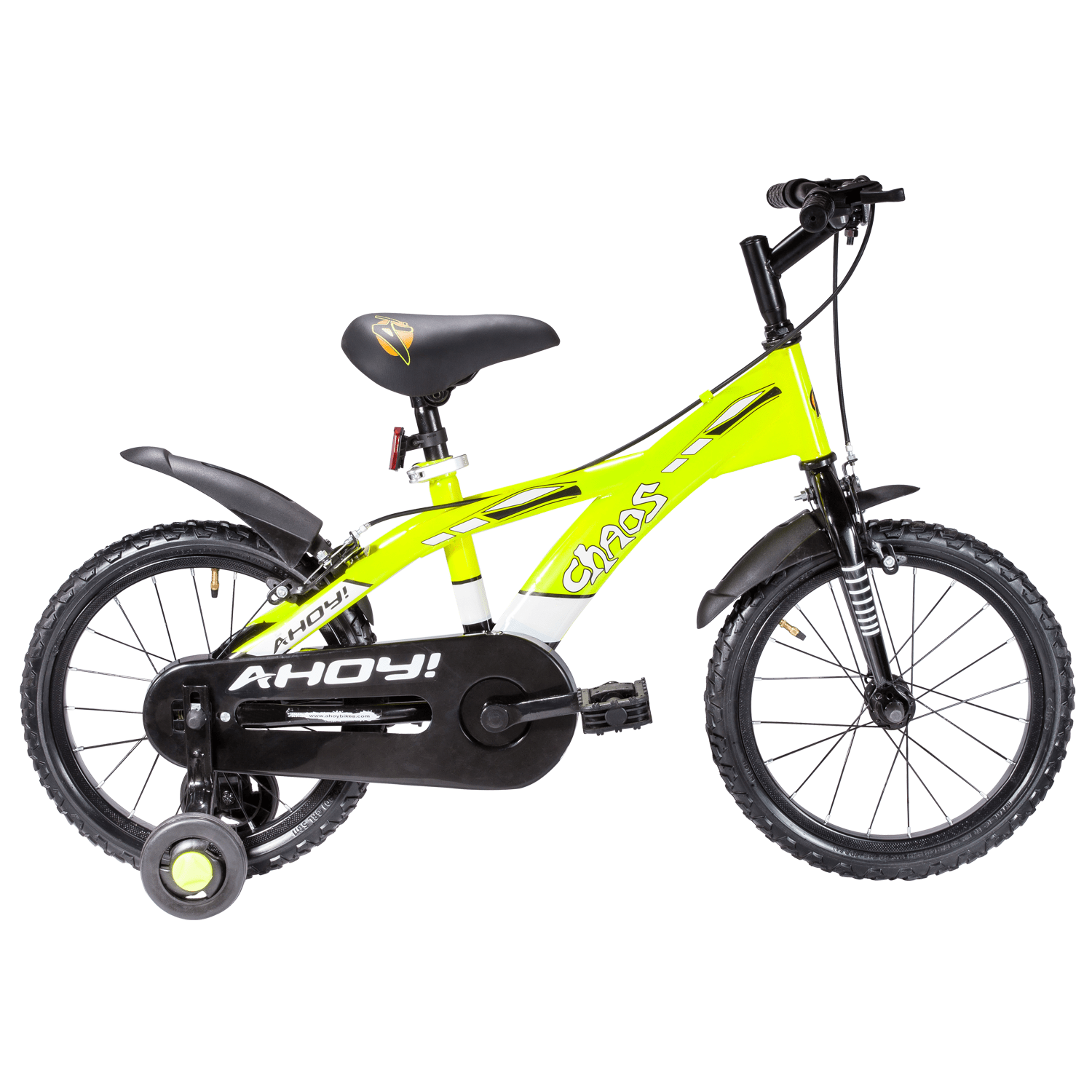 Need To Purchase Kids Cycle For Multi Year Old Ahoybikes Com A
