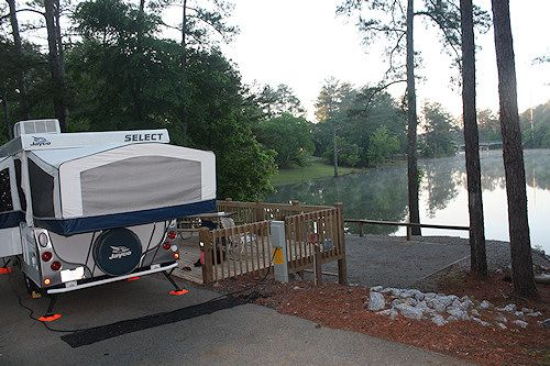 Camping Community Photo Gallery   Awesome Camping